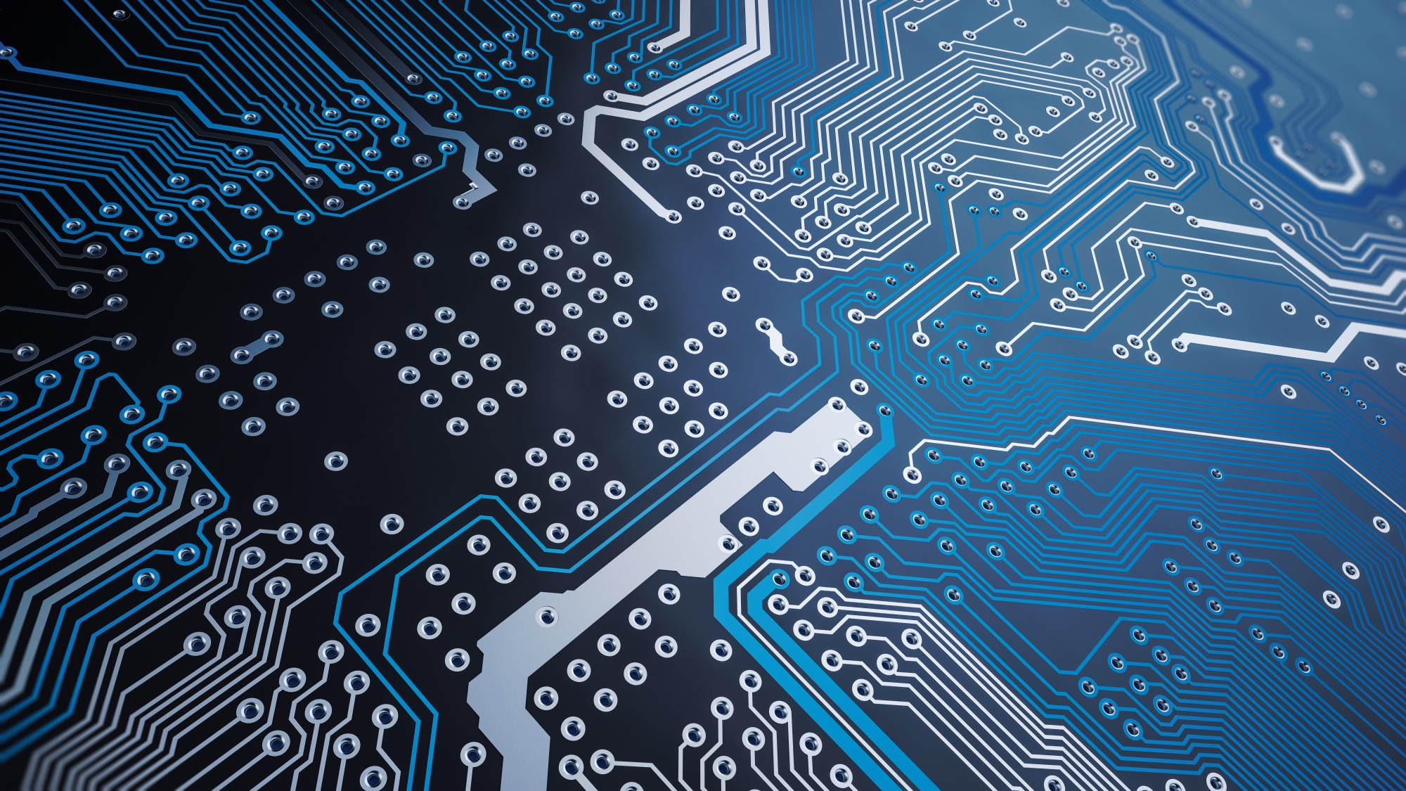 Using Die Casting for Electronic Enclosures