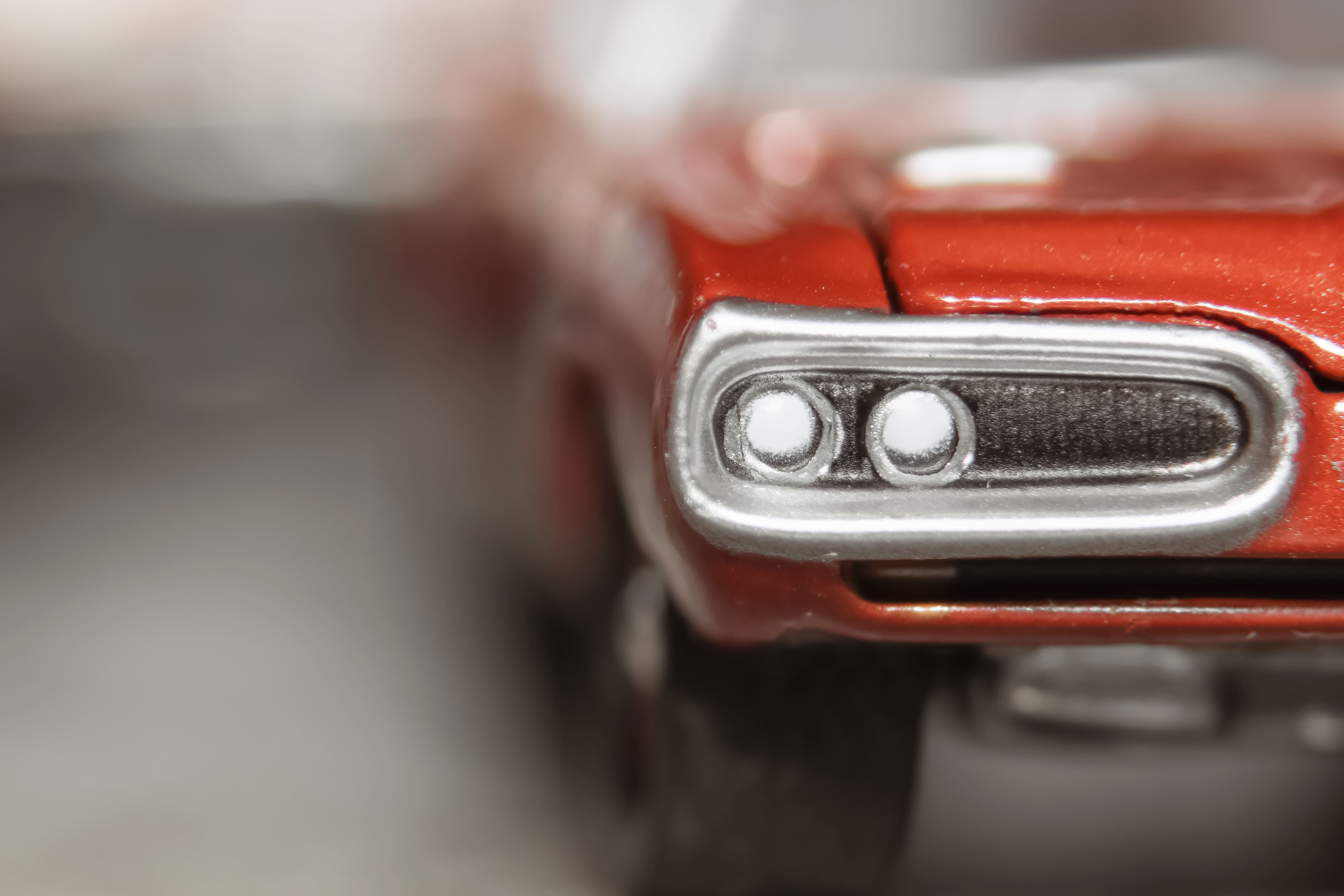 BlogPost 48337992828 Discover the Five Everyday Things That are Die-Cast and Win That Trivia